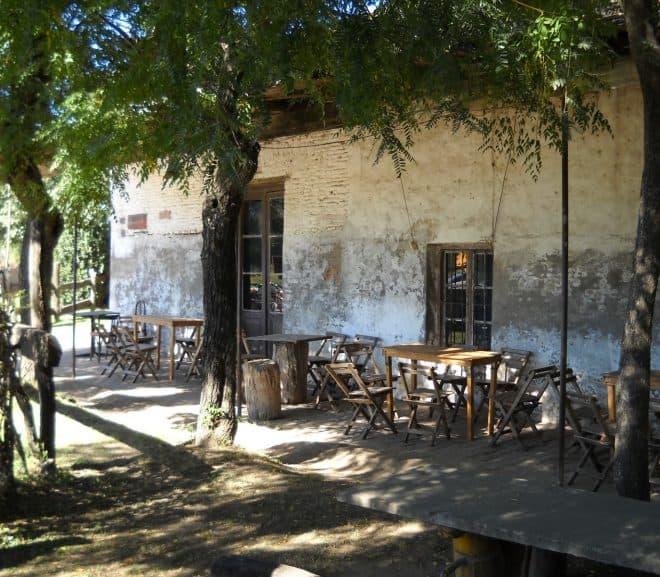 Lugares poco turísticos de Argentina preferidos por los locales: Mercedes