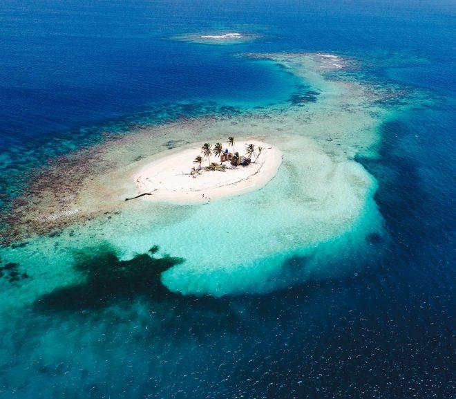 Los 5 destinos para nómadas digitales más populares del mundo