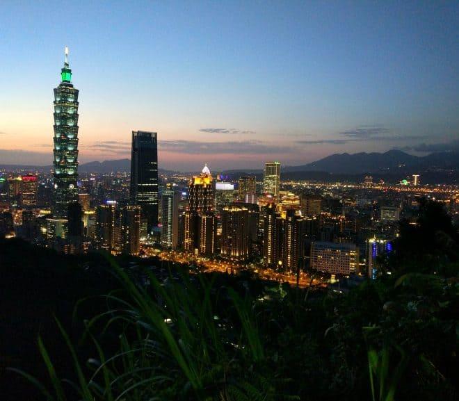 9 nuevos destinos para nómadas digitales