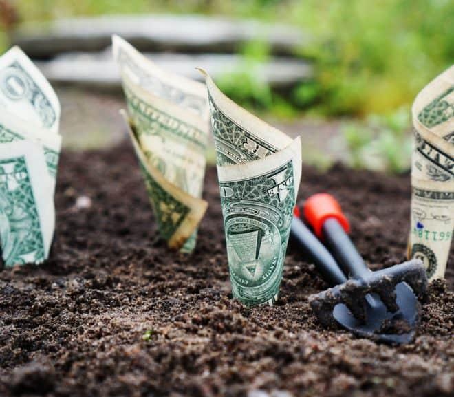 Las 10 mejores formas de generar ingresos pasivos