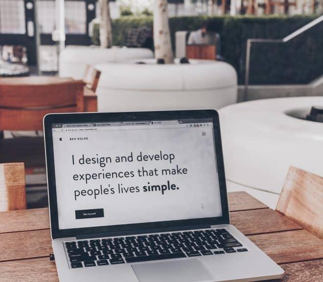 ¿Cómo encontrar trabajo freelance para ser nómada digital?
